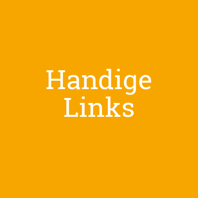 Blok_Handige_links