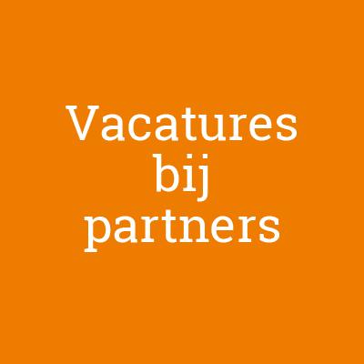 Blok_Vacatures_bij_partners