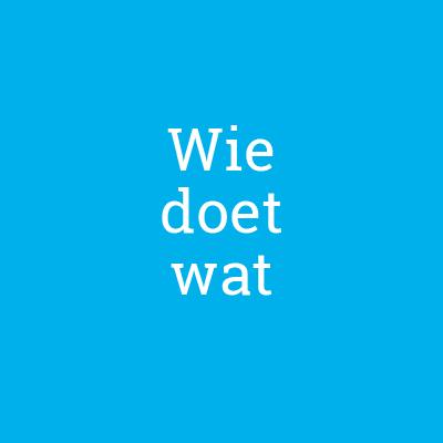 Blok_Wie_doet_wat