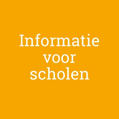 Blok_scholen
