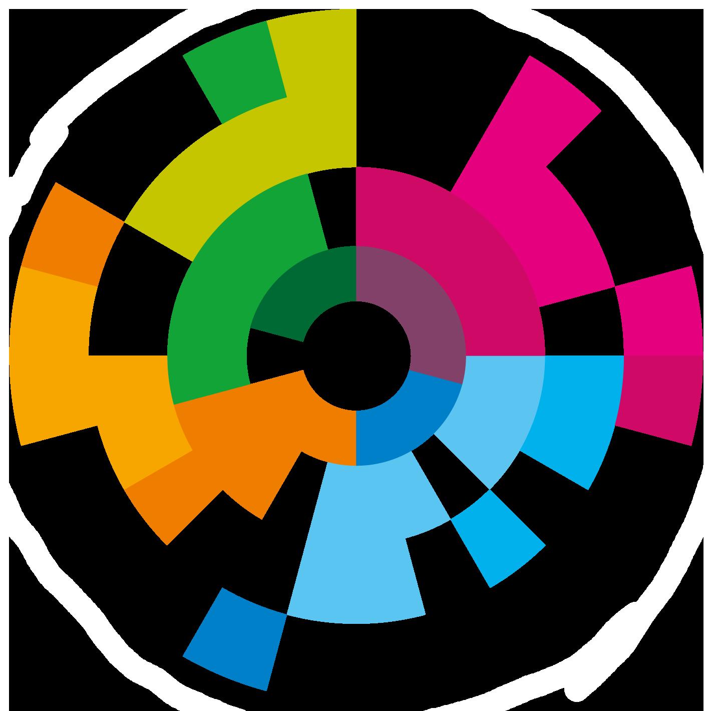 Logo_SWVPO3006_RGB_vignet